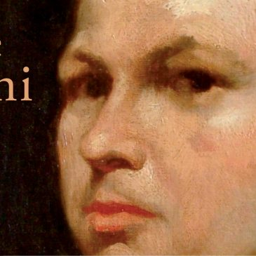 Goya e Guido Reni – Tesori d'arte al PALP