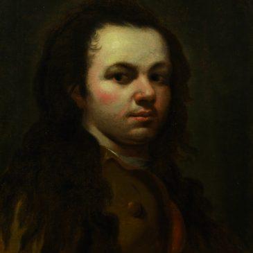 La Repubblica – Goya e Guido Reni.